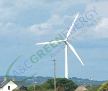 Talon30_downwind_turbine